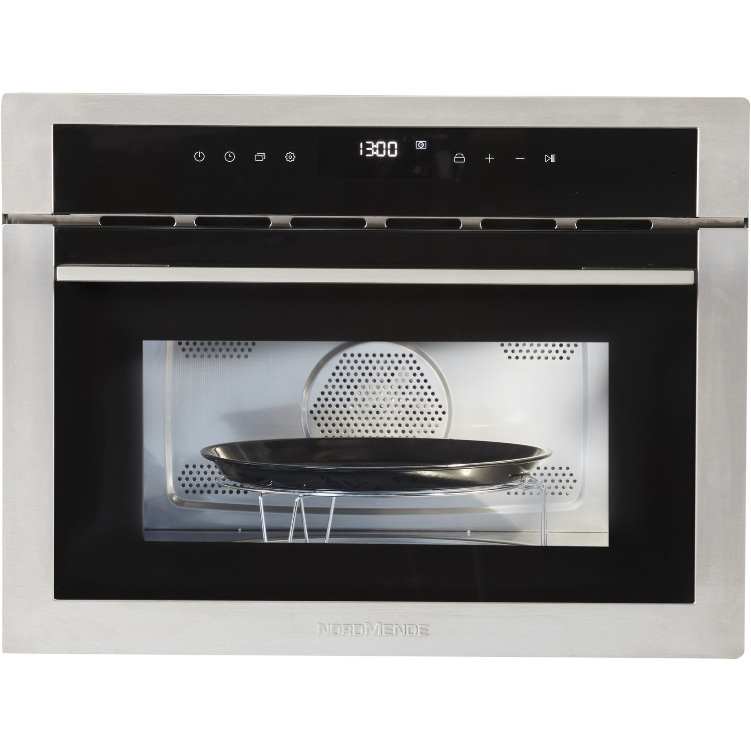 Nordmende Microwave Oven | in