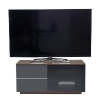 UK-CF New Paris TV Cabinet for up to 55