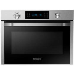 Samsung NQ50J3530BS 60cm Built In Single Oven Stainless Steel