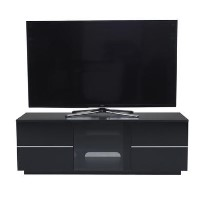UK-CF New Tokyo TV Cabinet for up to 65