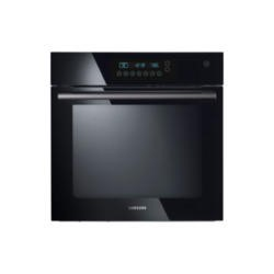 Samsung NV70H5587CB Black Electric Built-in Single Oven With Catalytic Cleaning