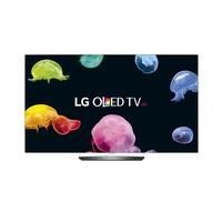 LG OLED55B6V 55 Inch Smart 4K Ultra HD OLED TV