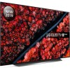 "LG OLED55C9PLA 55"" 4K Ultra HD Smart OLED TV with Dolby Atmos and Dolby Vision"
