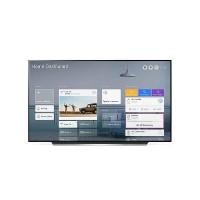 LG OLED55CX5LB 55