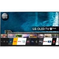 LG OLED55E9 55