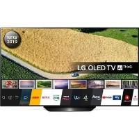 LG OLED65B9 65