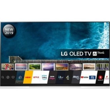 Cheap LG OLED TVs | LG OLED TV Deals at Appliances Direct