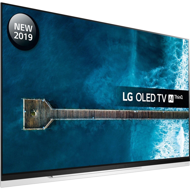 LG OLED65E9 65
