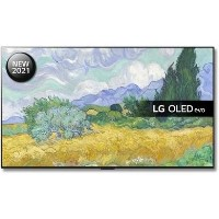 LG OLED 65 Inch 4K Ultra HD HDR Smart TV with Self-lit Pixel Technology Best Price, Cheapest Prices
