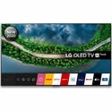 "LG OLED65GX6LA 65"" 4K Ultra HD HDR Smart OLED TV with Google Assistant & Amazon Alexa"