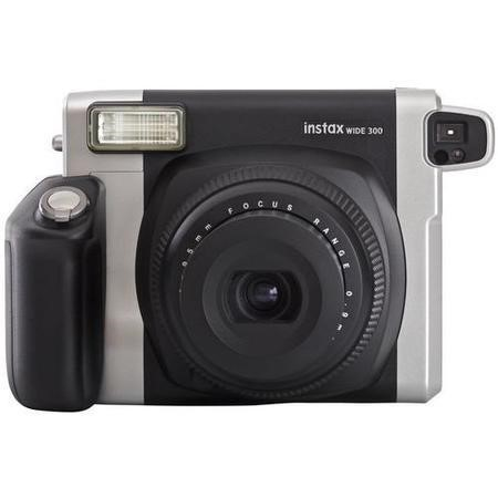 Fuji Instax 210 Wide Picture Format Camera inc Film