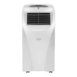 GRADE A2 - Light cosmetic damage - P18HP 18000 BTU 5.2kW Portable Air Conditioner with Heat Pump for Rooms up to 46 sqm