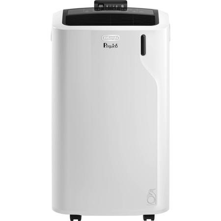 De'Longhi Pinguino PAC CN93 ECO 10500 BTU Portable Air Conditioner - great for rooms up to 25 sqm