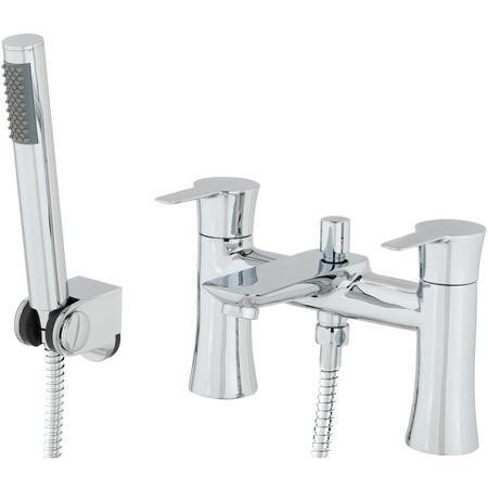 Albarno Bath Shower Mixer