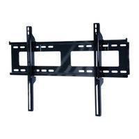 Peerless PF650 Flat Wall Mount TV Bracket - Up to 56 Inch
