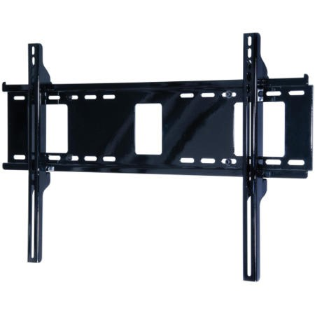 Peerless PF660 Flat Wall Mount TV Bracket - Up to 90 nch