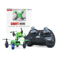 ProFlight Swift Micro Drone