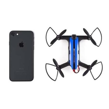 ProFlight Challenger Racing Drone with HD FPV Camera & Auto Hover