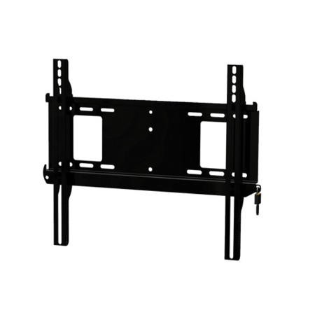 Peerless PFL650 Flat Wall Mount TV Bracket - Up to 58 Inch