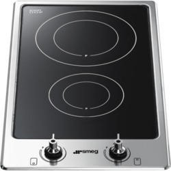 Smeg PGF32I-1 PGF32I Classic ULP 30cm Domino Induction Hob