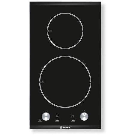 miele jenn air modular cooktops