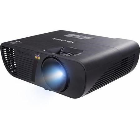 Ex Display - Viewsonic PJD5151 LightStream SVGA 3300 Lumens Projector