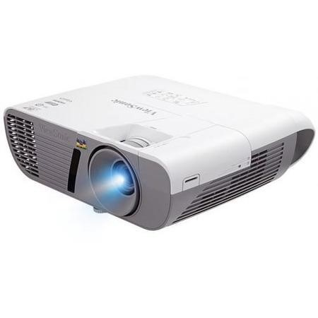 Viewsonic PJD6550LW LightStream WXGA Projector
