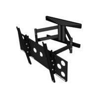 "PMV PMVMOUNT3760DA - Universal Articulated Wall Mount for 37-70"" Displays"