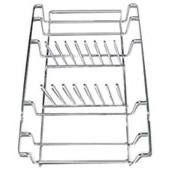 Smeg PR7A2 Plate Rack for A2