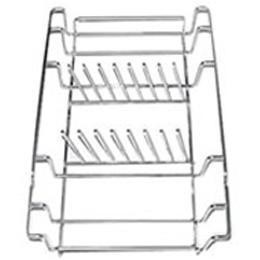 Smeg PR9A3 Plate Rack for A3