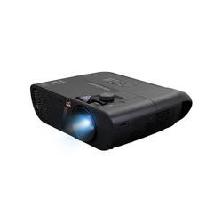 Viewsonic Pro7827HD 1080p DLP Projector