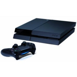 Ex Display - Sony Playstation 4 1TB Console - PS4