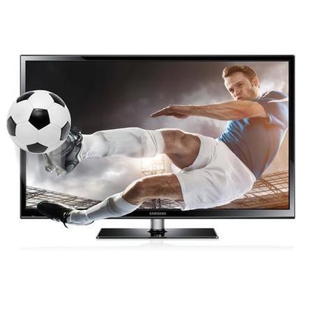 51 inch samsung plasma 3d 1080p monitor
