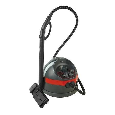 Polti PTGB0060 Vaporetto Classic 55 Steam Cleaner - Black