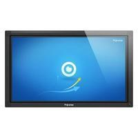 "Prowise 10 Point multi-touch 55"" antiglare Full HD LED"