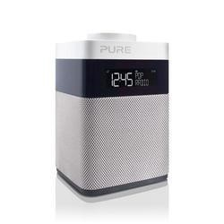Pure Pop Mini - Digital and FM Radio
