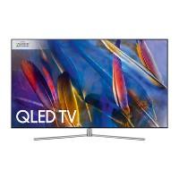 Ex Display - Samsung QE55Q7F 55