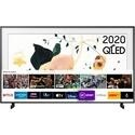 "Samsung The Frame QE65LS03TAUXXU 65"" 4K Ultra HD HDR Smart QLED TV with Bixby Alexa & Google Assistant"