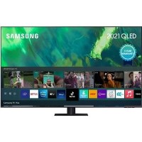Samsung 65 Inch Q70A QLED 4K Quantum HDR Smart TV Best Price, Cheapest Prices