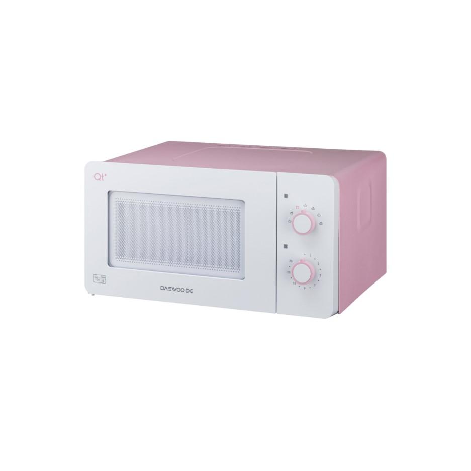 Daewoo QT3R 14L Microwave Oven