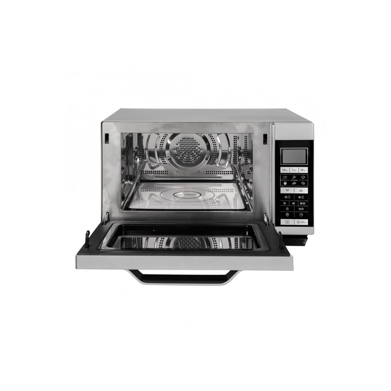Sharp R861SLM Microwave Oven 25 Litre