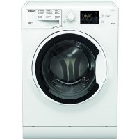 RDG8643WWUKN 8kg Wash 6kg Dry 1400rpm Washer Dryer