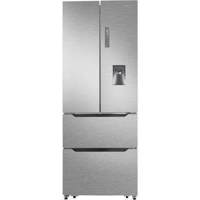 fridge freezer deals cyber monday