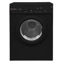 Russell Hobbs RH7VTD500B 7kg Freestanding Vented Tumble Dryer - Black