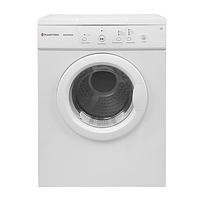 Russell Hobbs RH7VTD500 7kg Freestanding Vented Tumble Dryer - White