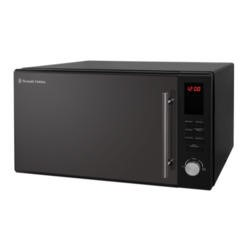 Russell Hobbs RHM3003B 30 L Digital Combination Microwave Oven Black