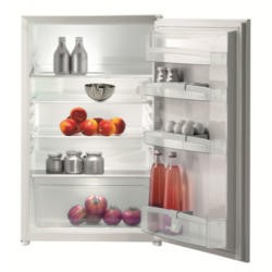 Gorenje RI4091AW In-column Integrated Fridge