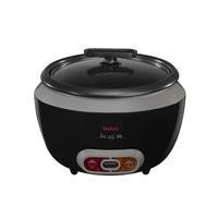 Tefal RK1568UK Cooltouch Rice Cooker 1.8lt