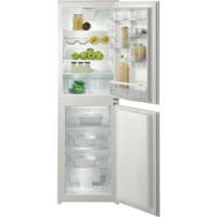 Gorenje RKI4181AWV 50-50 Integrated Fridge Freezer