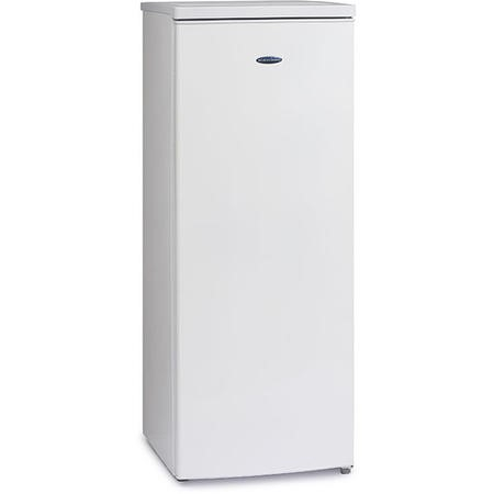 Ice King RL253AP2 A+ 240L Tall Freestanding Larder Fridge - White